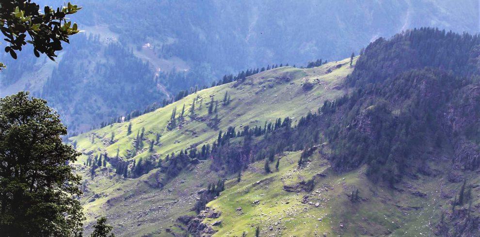 Adventure Trip to Himachal Pradesh_ Featured image